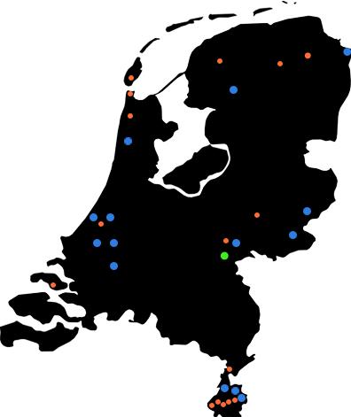 Kaart-NL
